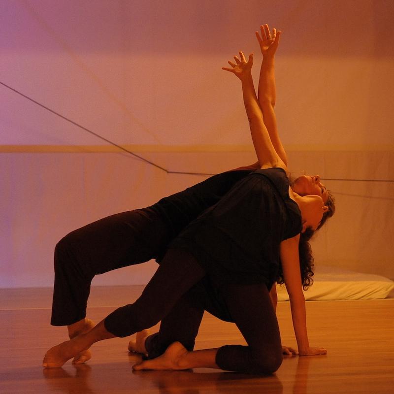 dancescape